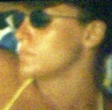 bbll1967
